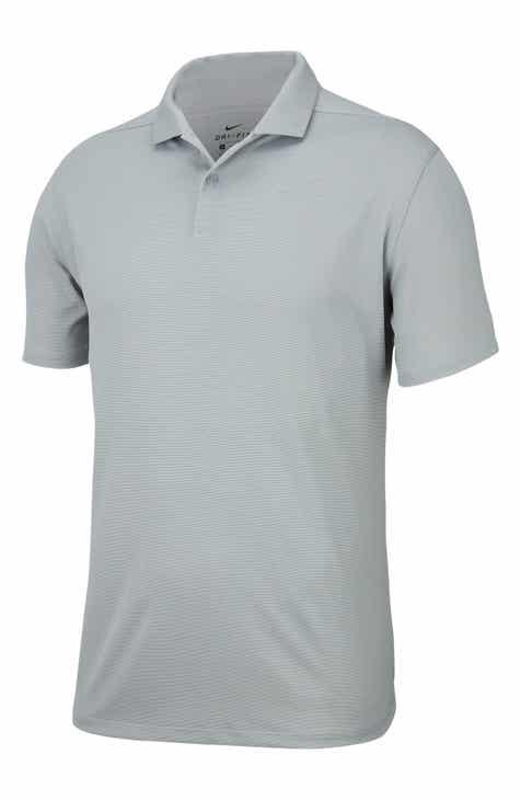 b8a8fa56 Nike Golf Apparel & Accessories | Nordstrom