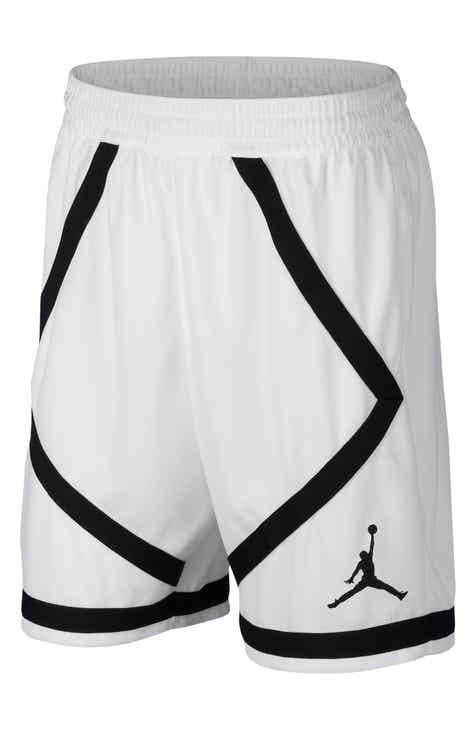 341280b9fb0 Jordan Dry Taped Basketball Shorts