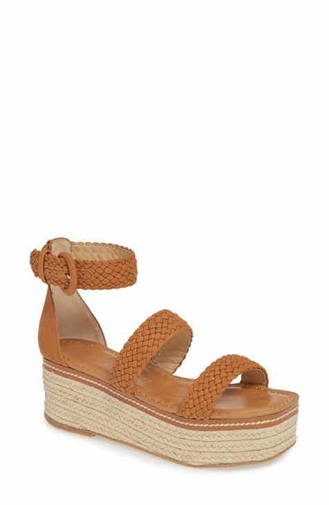 064962d9705 Chinese Laundry Espadrille Platform Sandal (Women)