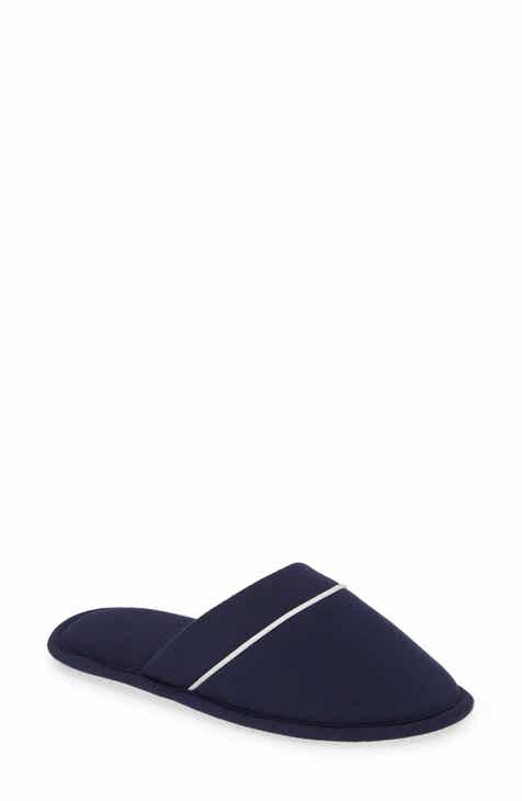 4ec2d79c4919 Nordstrom Moonlight Scuff Slipper (Women)