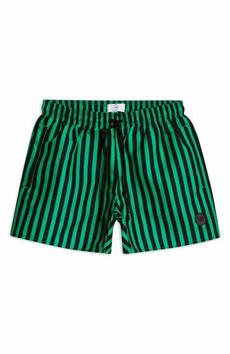 48d315496d Men s Swim Trunks Swimwear  Board Shorts   Swim Trunks