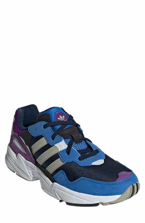 new products e67f0 08b40 adidas Yung 96 Sneaker (Men)