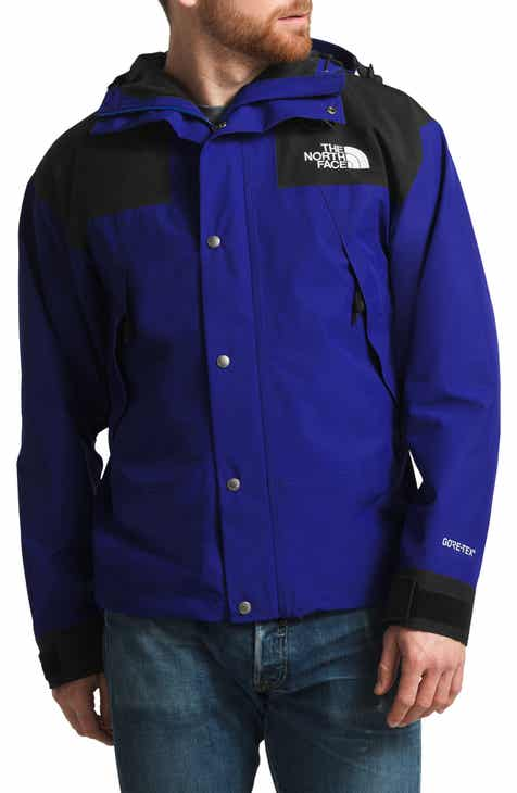 424c6d832 The North Face  Outerwear