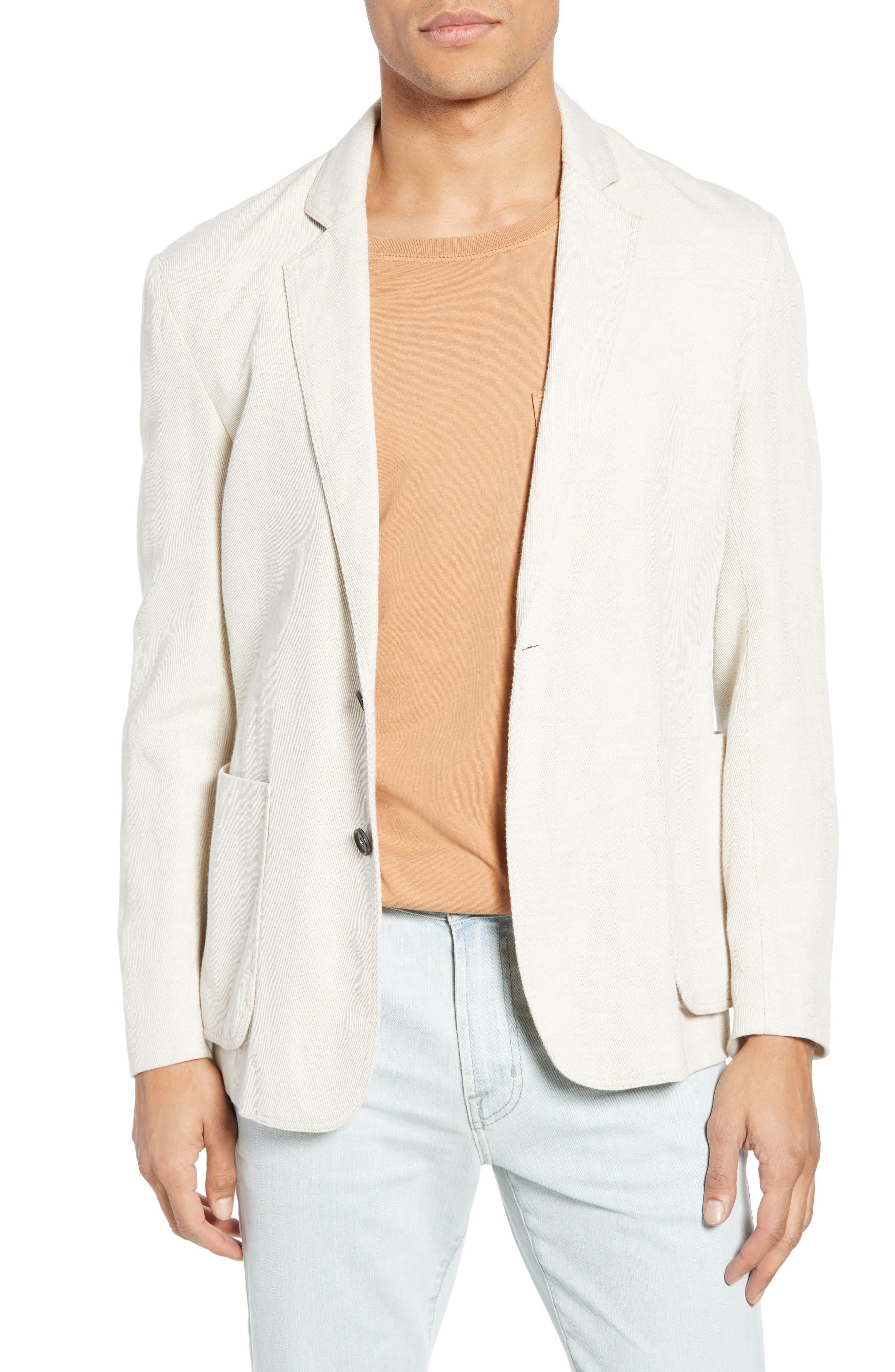 a329b658677 Billy Reid Blazers   Sport Coats for Men