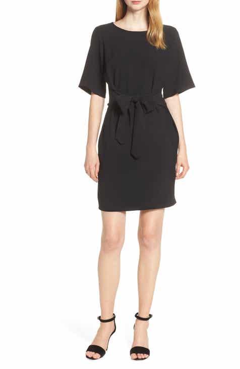 Women S Extended Xxs 00 Dresses Nordstrom