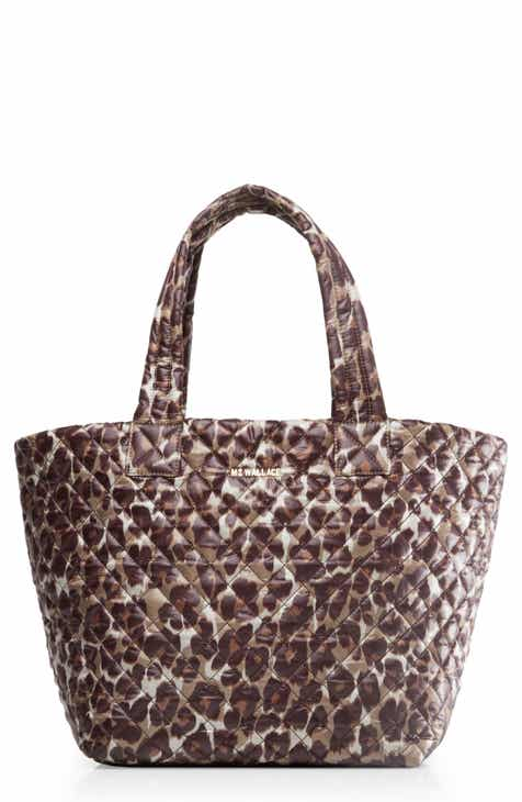 c0ee4f213f71 MZ Wallace Medium Metro Tote
