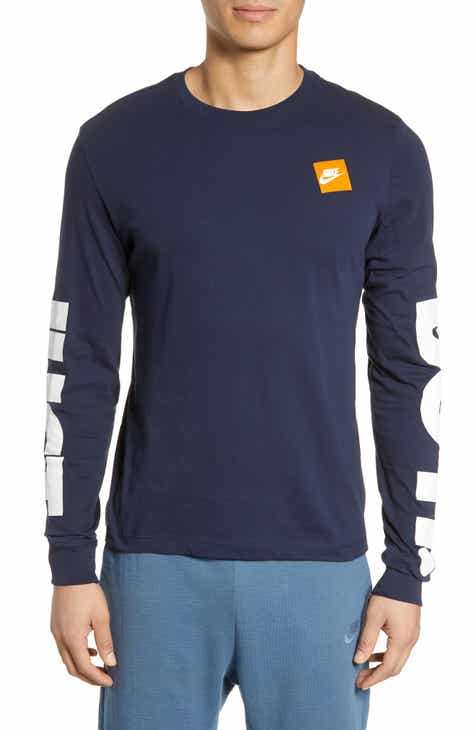 5617c40433a Men's Nike Big & Tall Clothing | Nordstrom