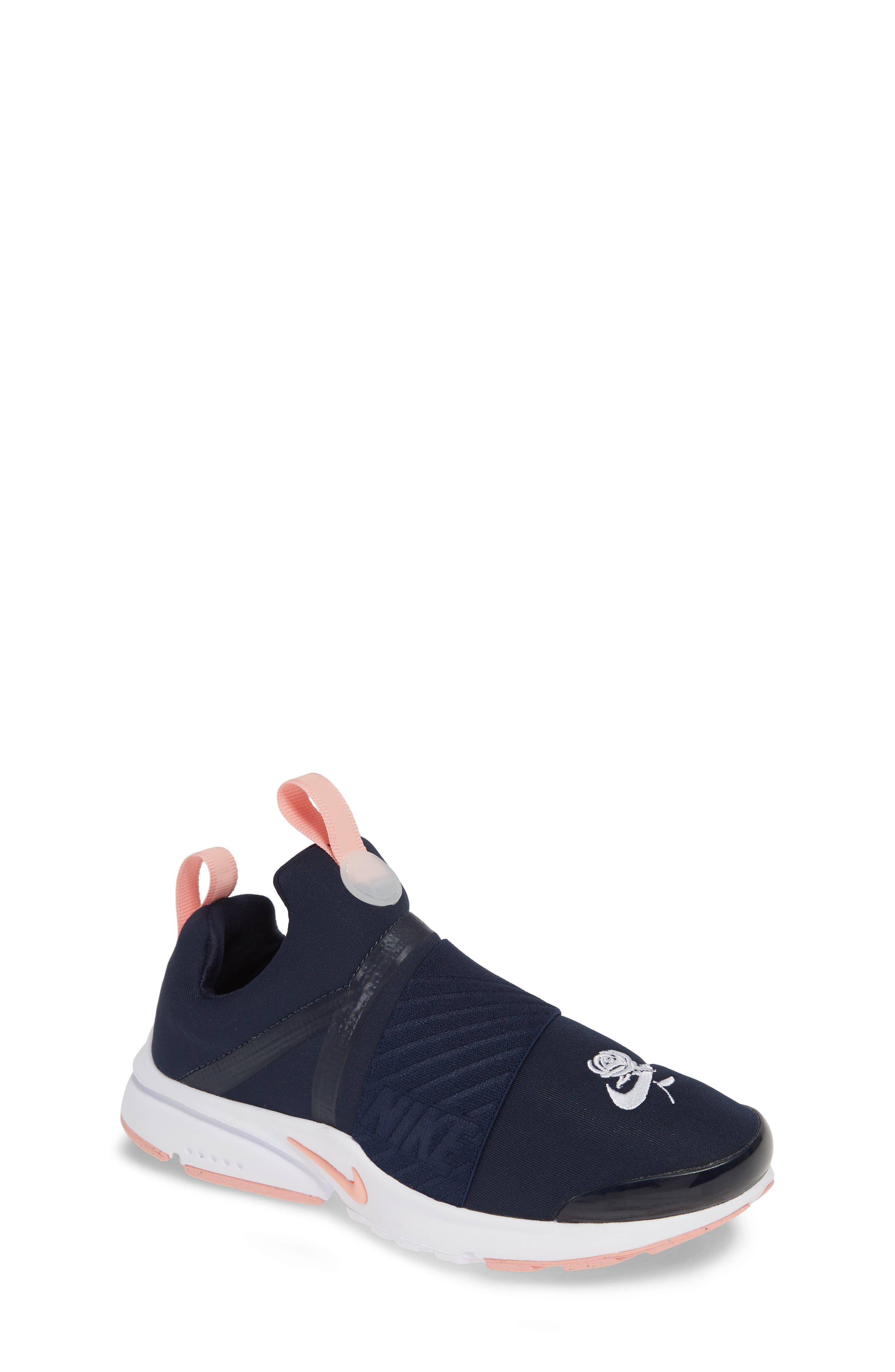5cc605d0d1 Tween Shoes   Nordstrom