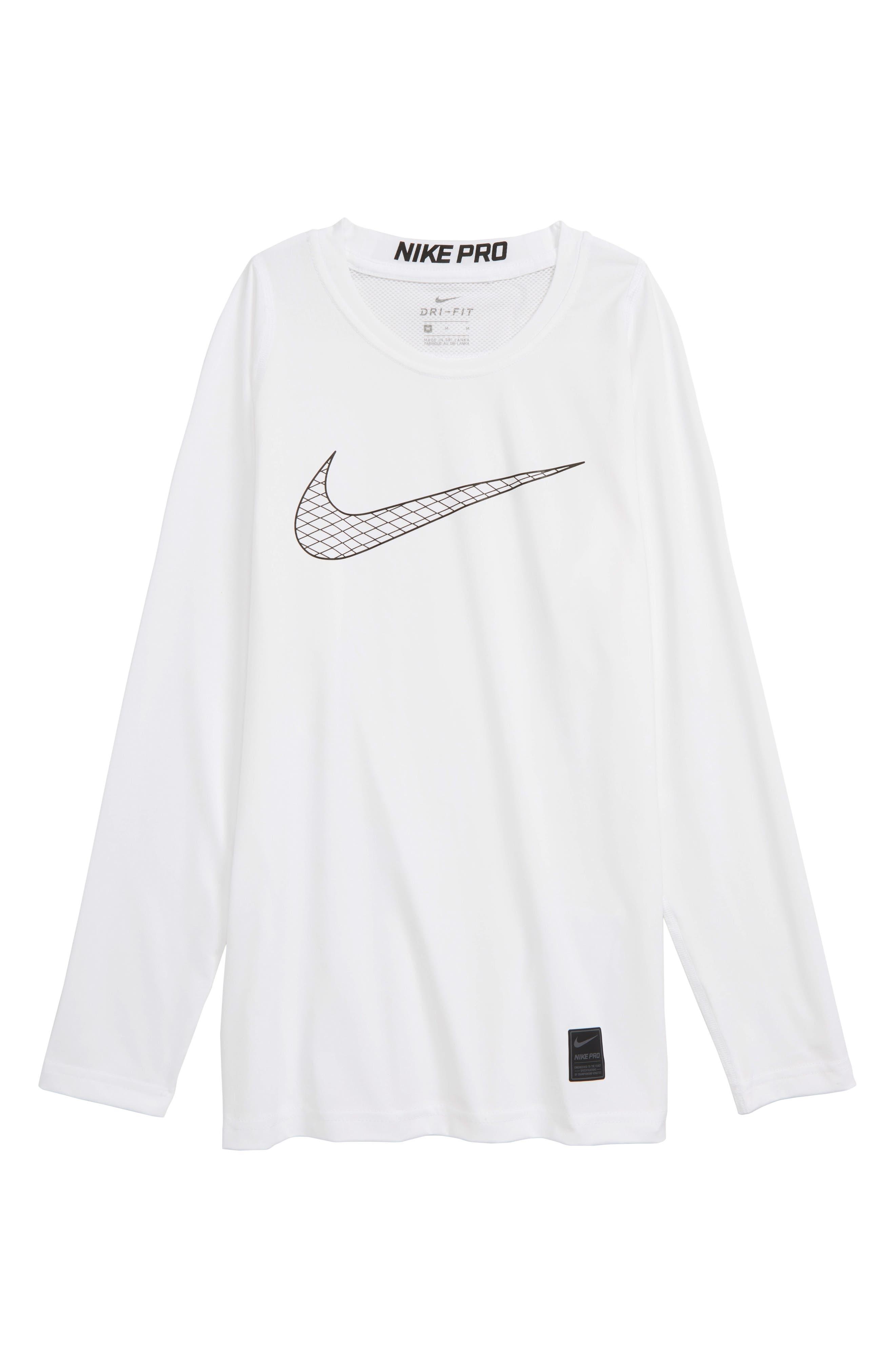 Boys Nike Clothing Hoodies Shirts Pants T Shirts