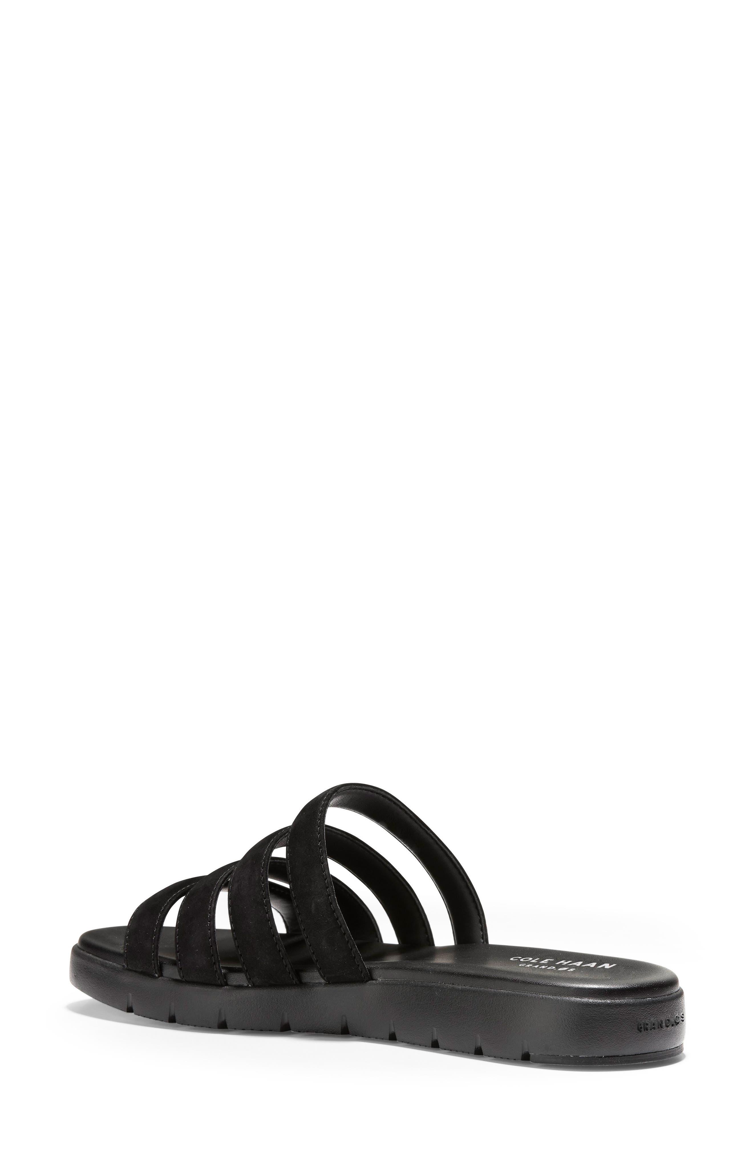 b2a43c5f812 Women s Cole Haan Flat Heeled Sandals