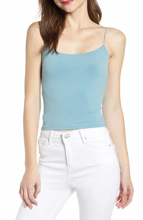 064726f28b0cad Women s Night Out Tops