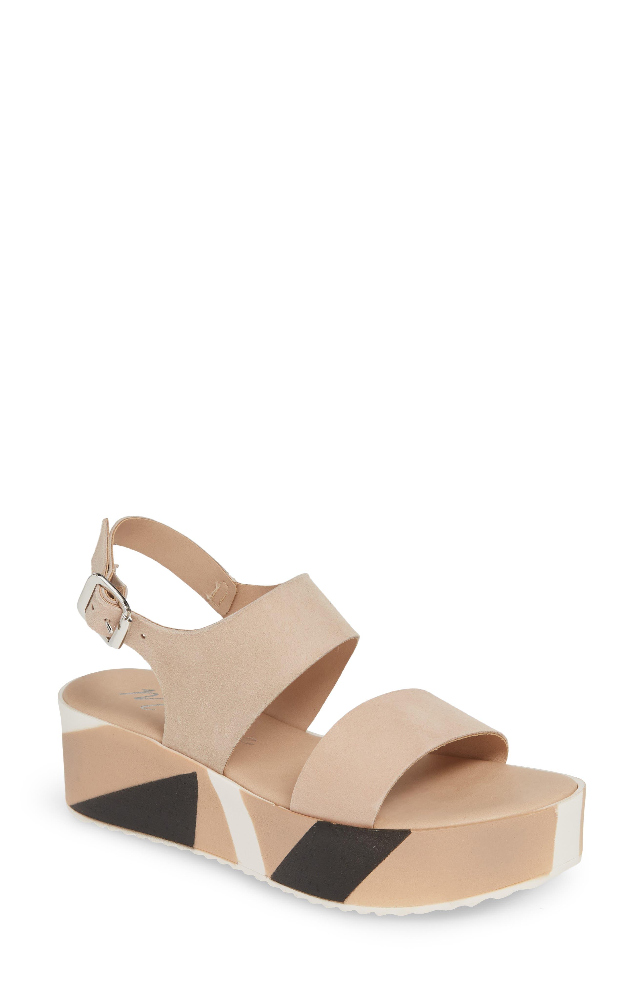 a4bb0d6c475 Women s Matisse Shoes