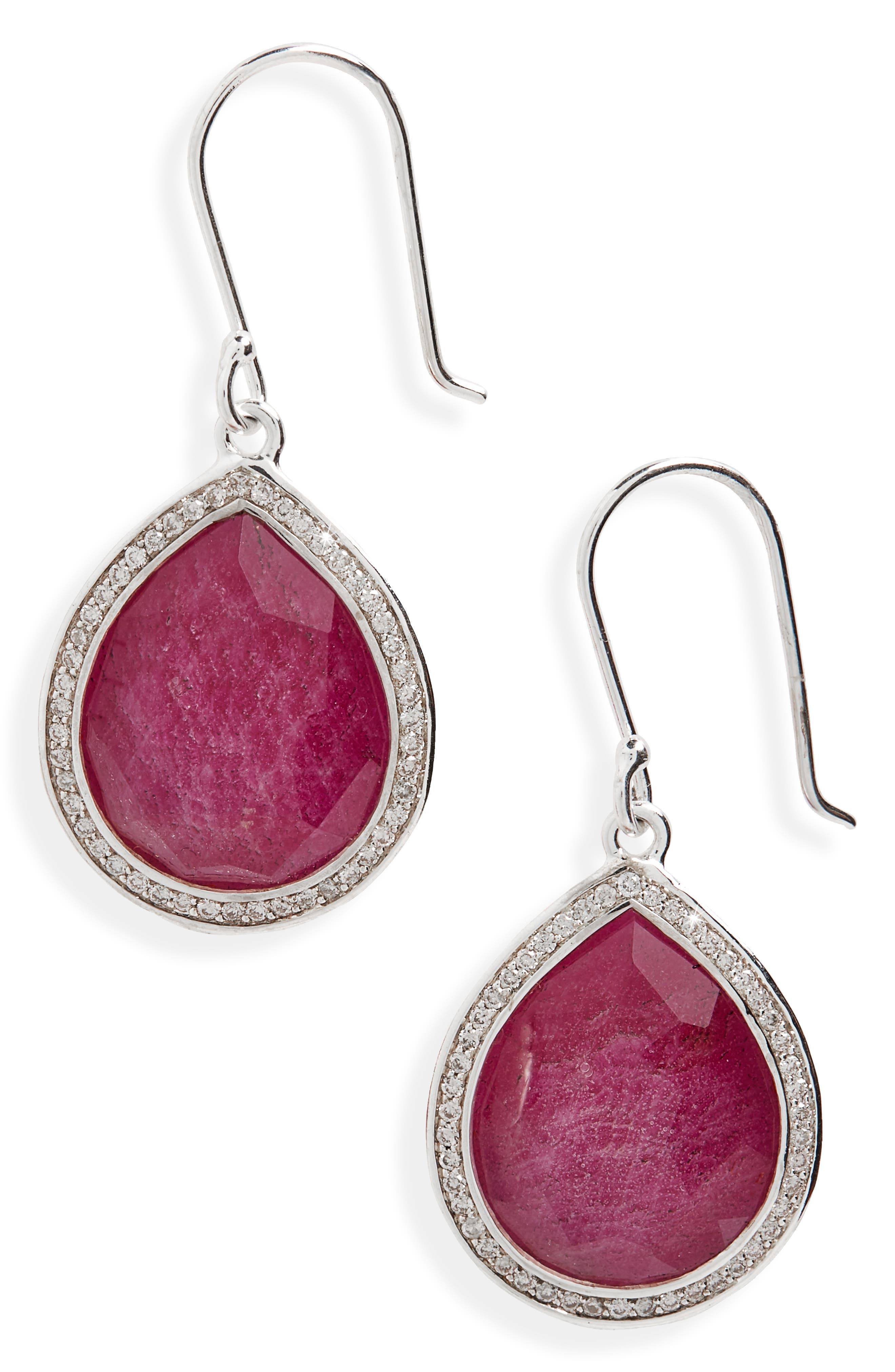 b311e1e0153ba red earrings