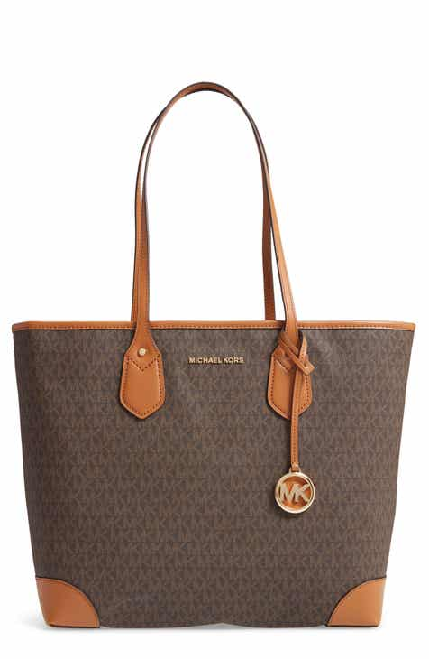 388bbabba25c MICHAEL Michael Kors Handbags & Wallets for Women | Nordstrom