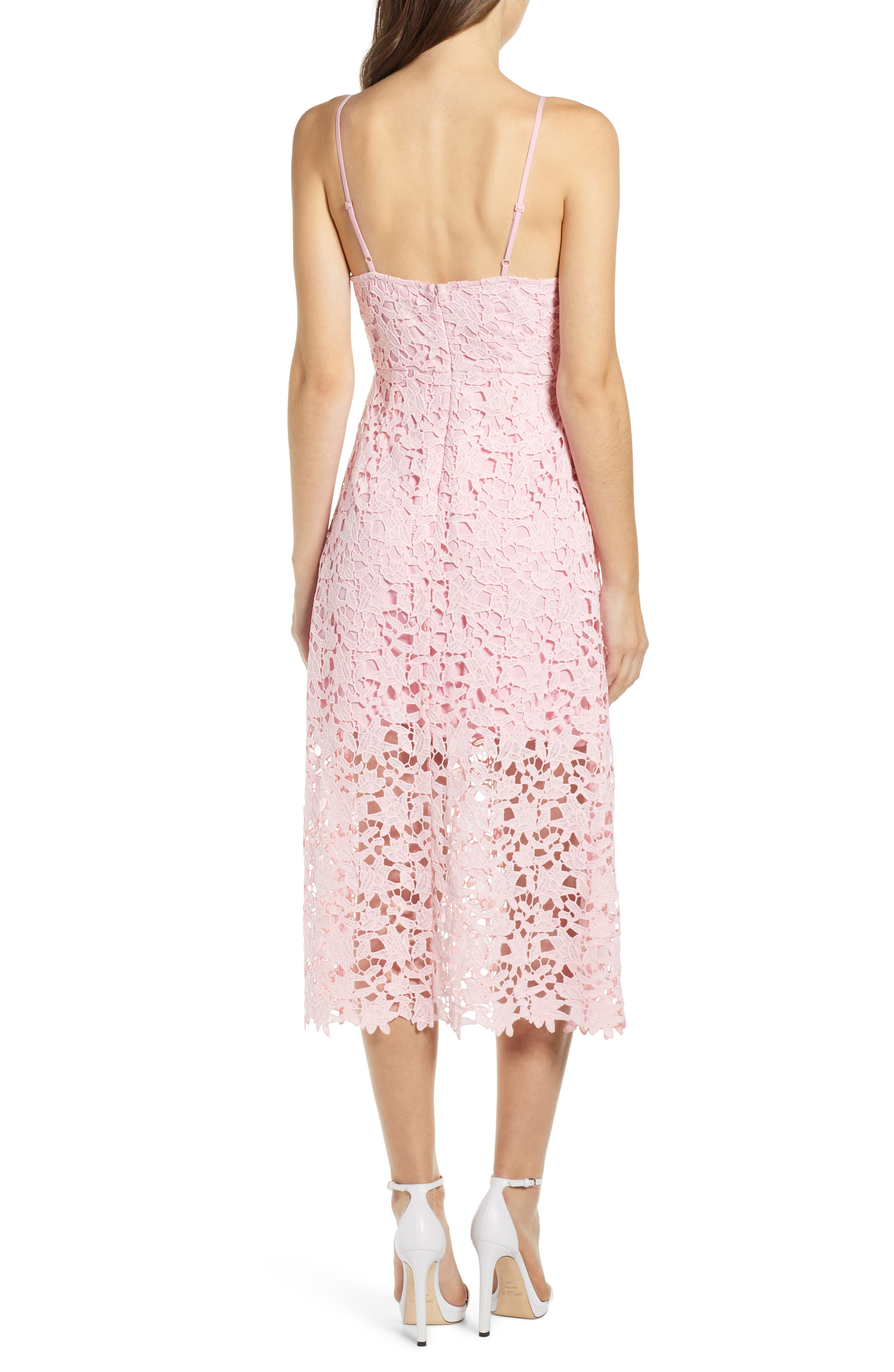 9a39a4f9209d ASTR the Label | Nordstrom