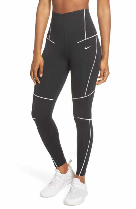 04ac53a3c7d5b Women's Nike Pants & Leggings | Nordstrom