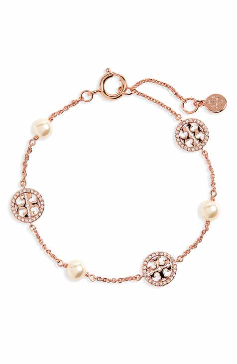 6b998a2855a274 Women's Faux Pearl Jewelry | Nordstrom