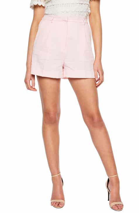 Bardot Malibu Shorts by BARDOT