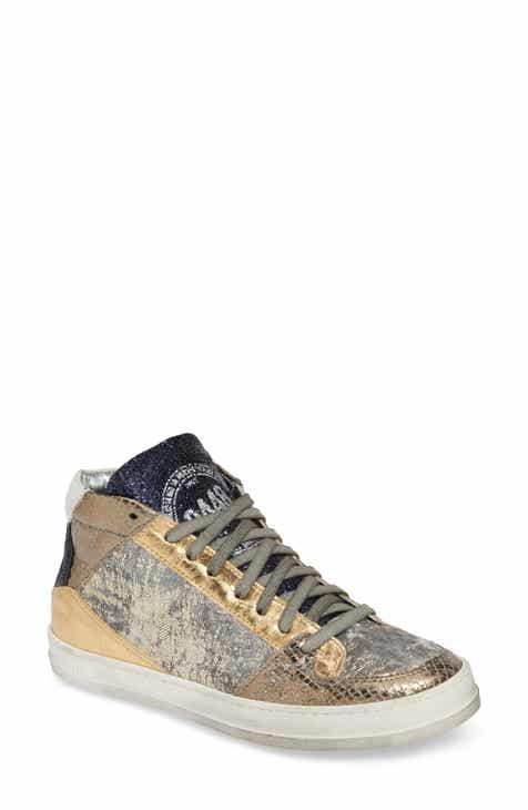 High Tops  High-Top Sneakers for Women  dcd12ccac