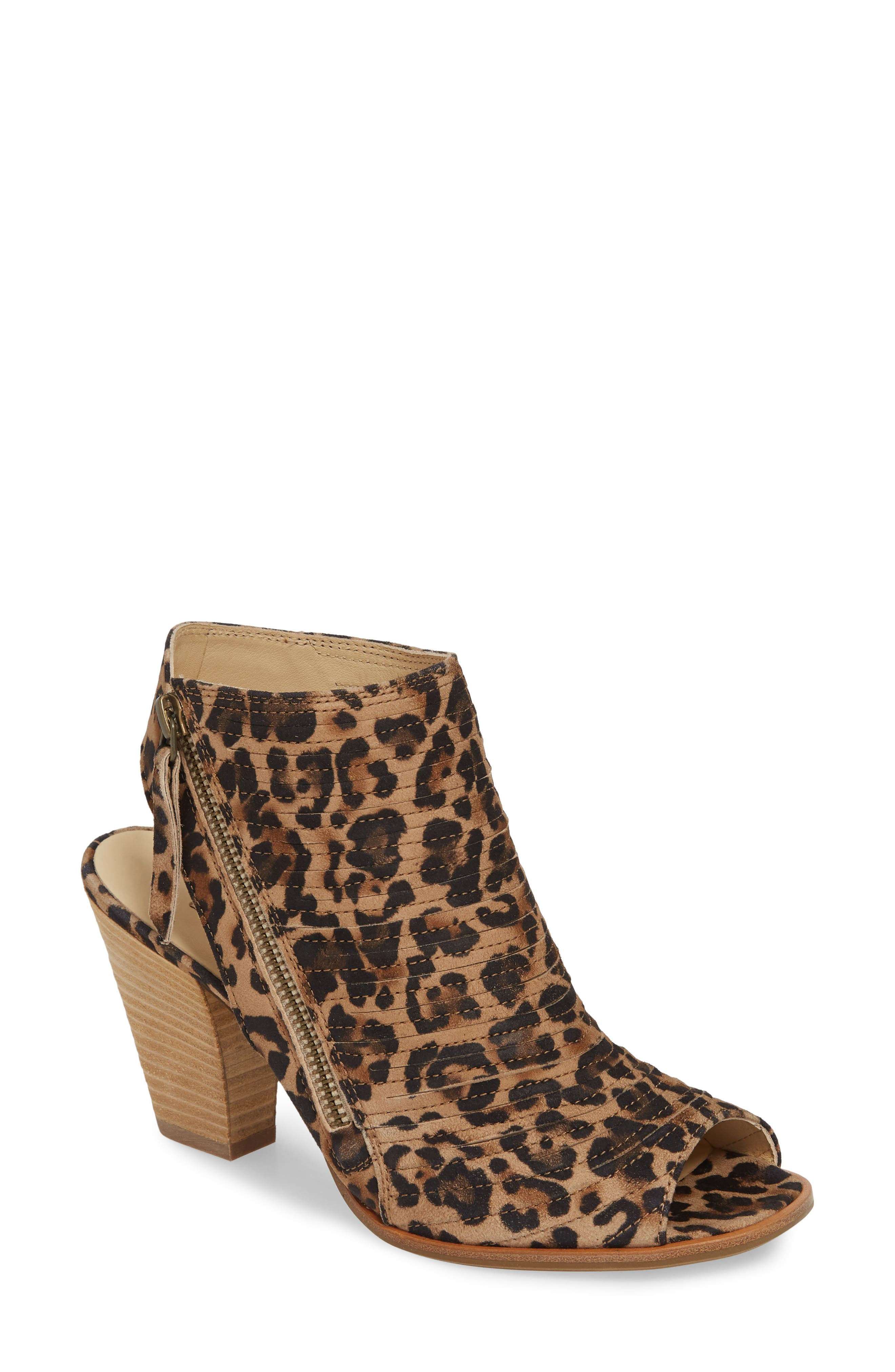 fd83cf8af59 Women s Booties   Ankle Boots