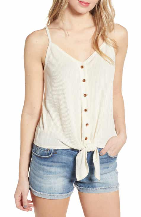 9db4bd02512 ivory tank tops for women