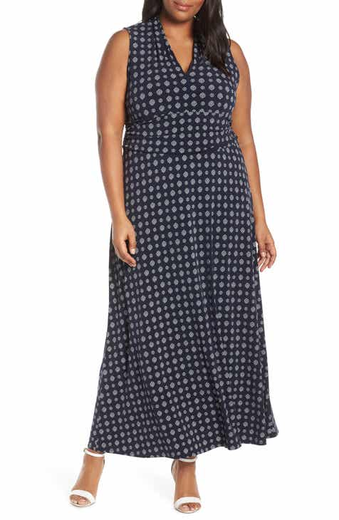 Women\'s Medallion Dresses | Nordstrom