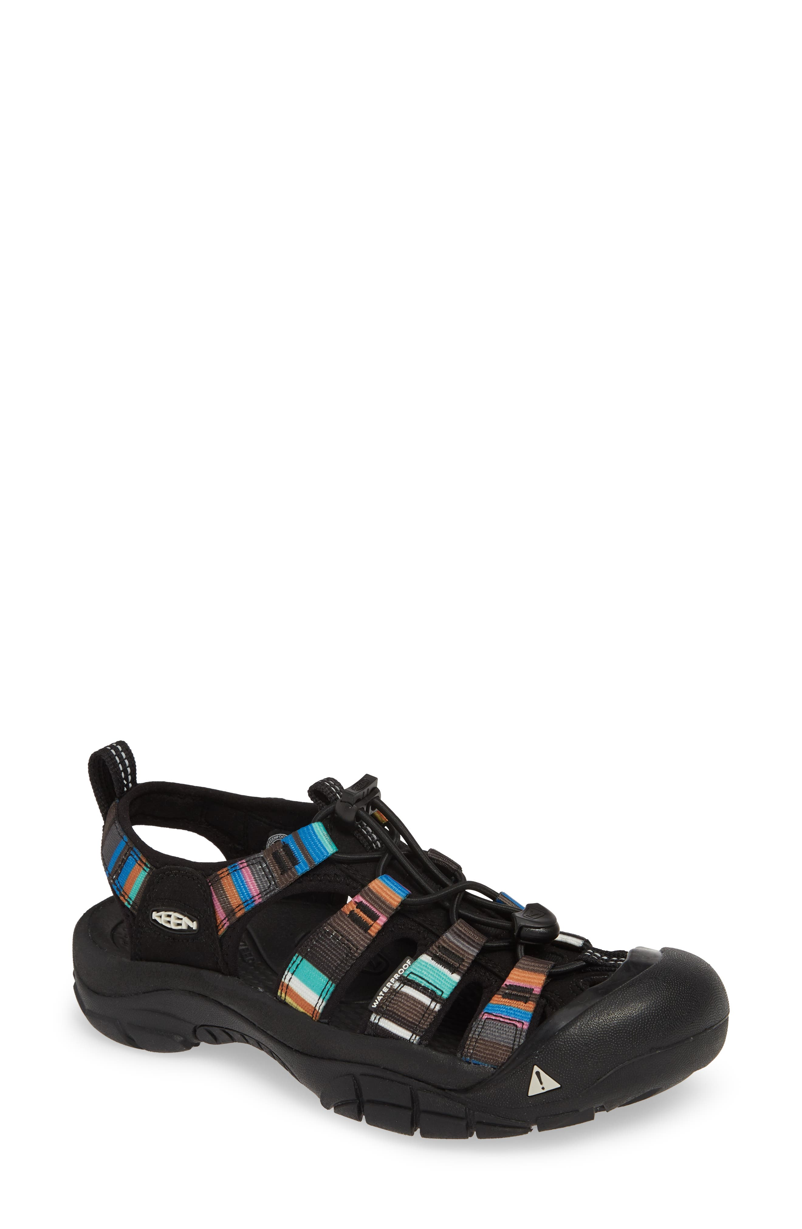 6f5061105b35 water shoes for women