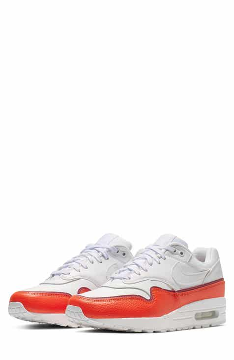 abad865602cd Nike Women s White Shoes and Sneakers