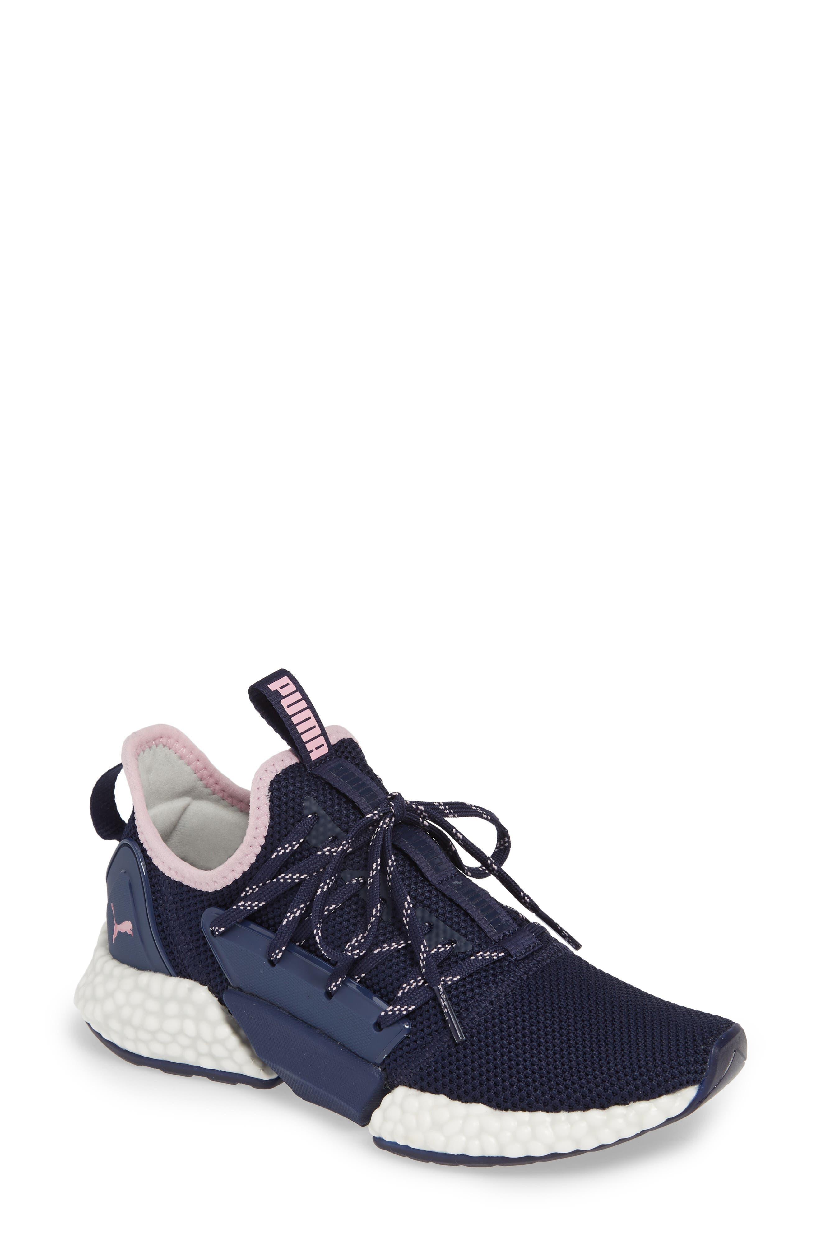 09af3561a78 PUMA Shoes for Women