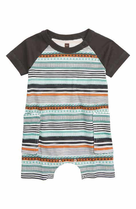 d48dba26801d Kids  Tea Collection Apparel  T-Shirts