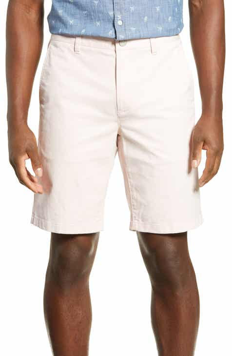9625d586f2 Bonobos Stretch Washed Chino 9-Inch Shorts