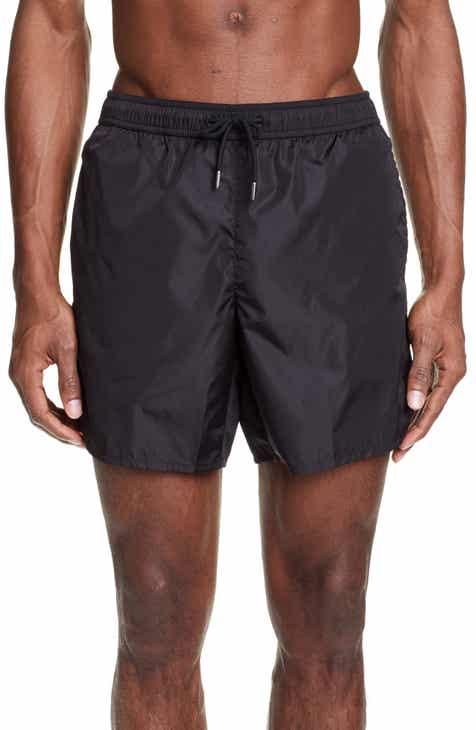 bdee44380f Moncler Men's Swimwear Outerwear & Clothing   Nordstrom