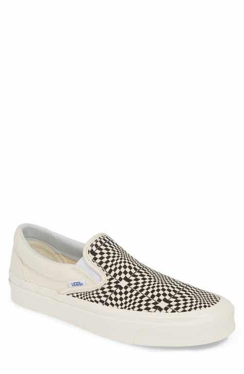 19ed62b996c59b Vans Classic 98 DX Slip-On Sneaker (Men)