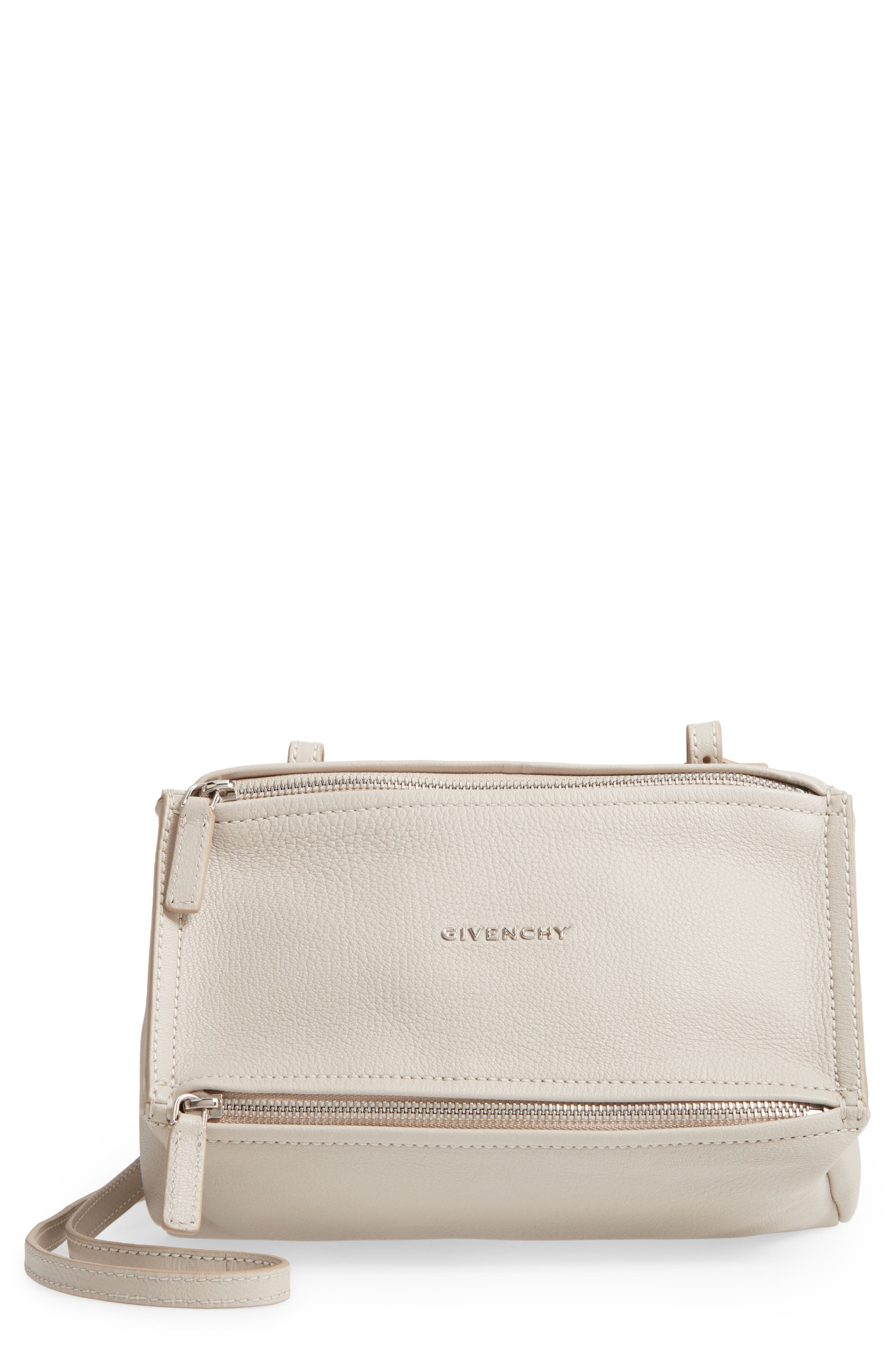 Givenchy Handbags   Wallets for Women  5a528367703d8