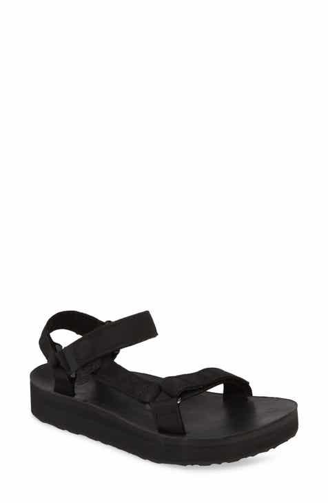 69bfffed3330 Teva Midform Universal Sandal (Women)