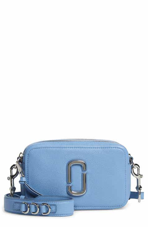 172494293fde3 MARC JACOBS Women s Clothing   Accessories