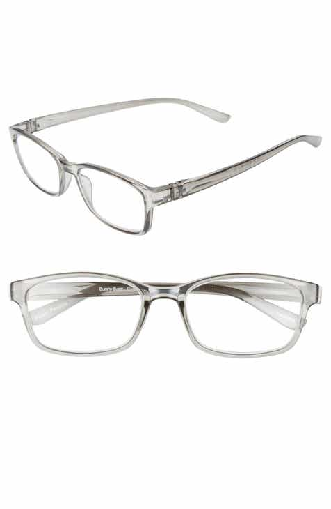 2a2d268431a15 Bunny Eyez The Ruthie 53mm Reading Glasses