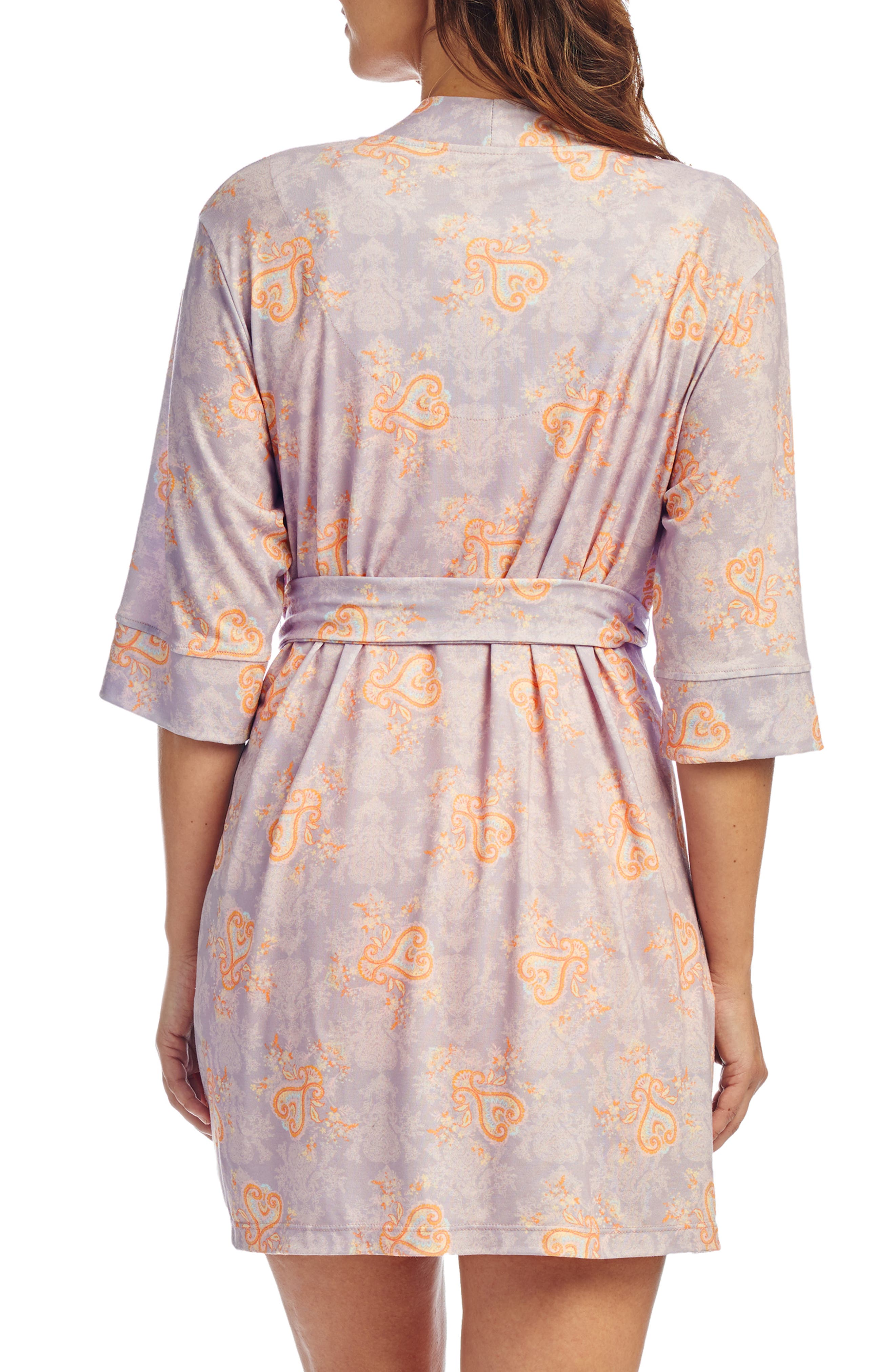 Women s Everly Grey Pajama Sets  42250fefe