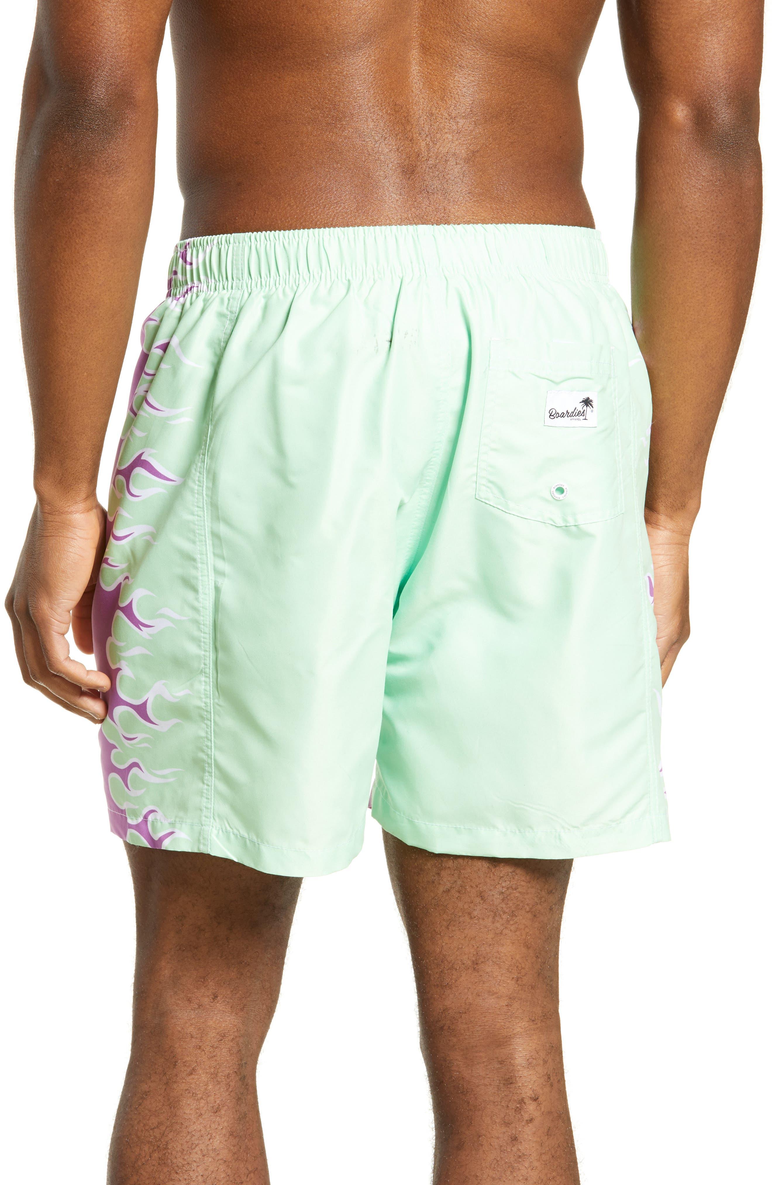 654fa69d65 Men's Boardies Swimwear, Boardshorts & Swim Trunks | Nordstrom