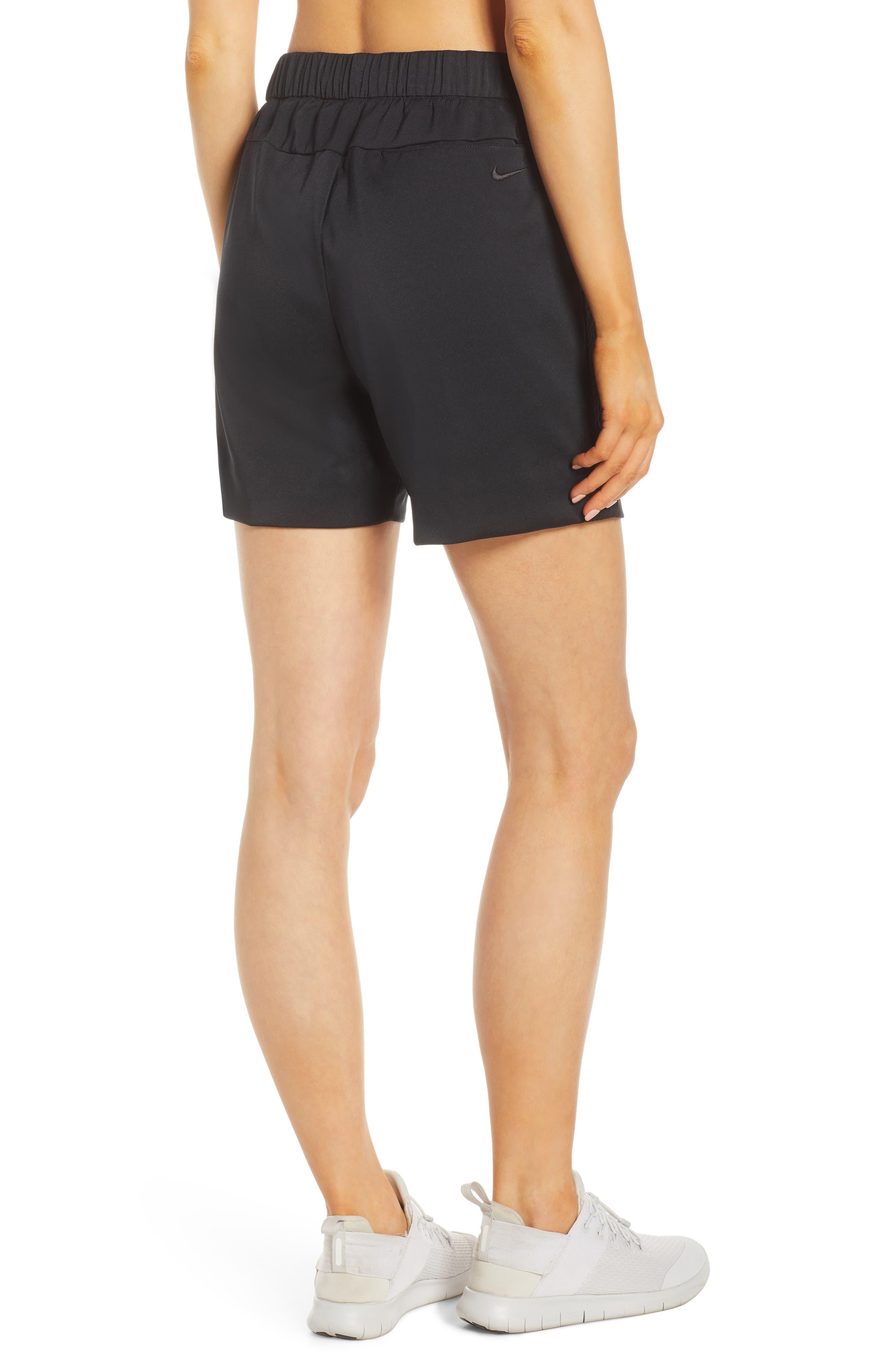 1c01f504831 Nike for Women