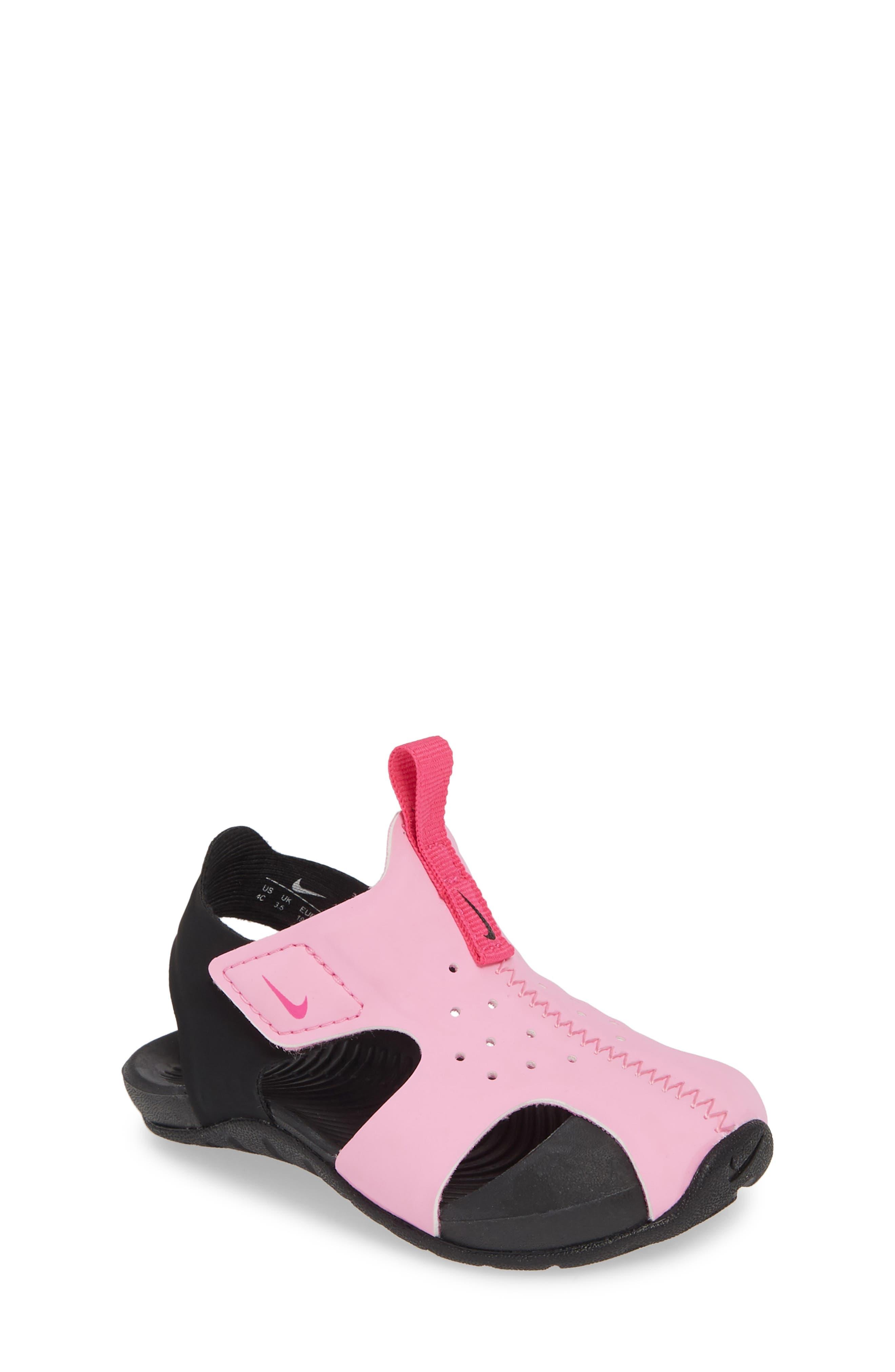 c10ce1fae036 Toddler Boys  Nike Shoes (Sizes 7.5-12)