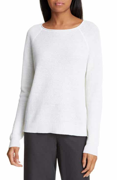 ASTR the Label Cameron Sweater by ASTR