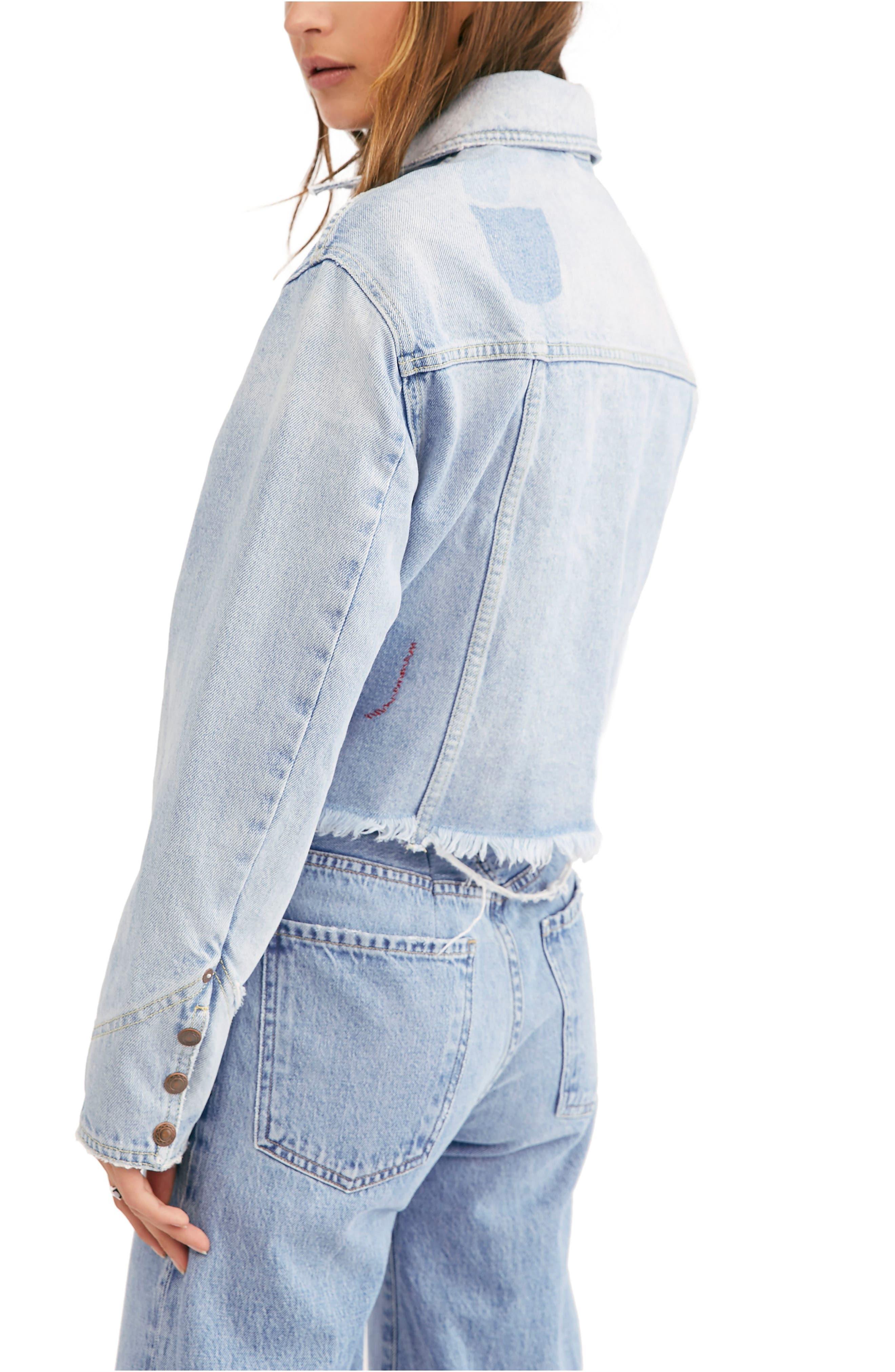 bedb3150563 Women s Free People Coats   Jackets