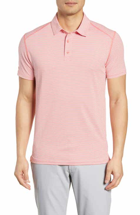 33b2542992d Bonobos Flex Flatiron Slim Fit Polo
