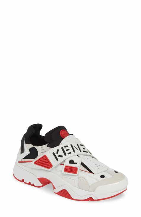006944ea4 KENZO New Sonic Sneaker (Women)
