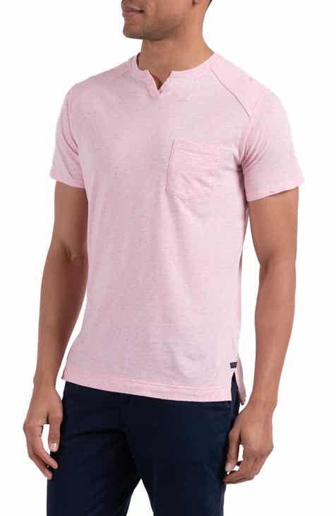 937e67ae Good Man Brand Athletic Slim Fit T-Shirt