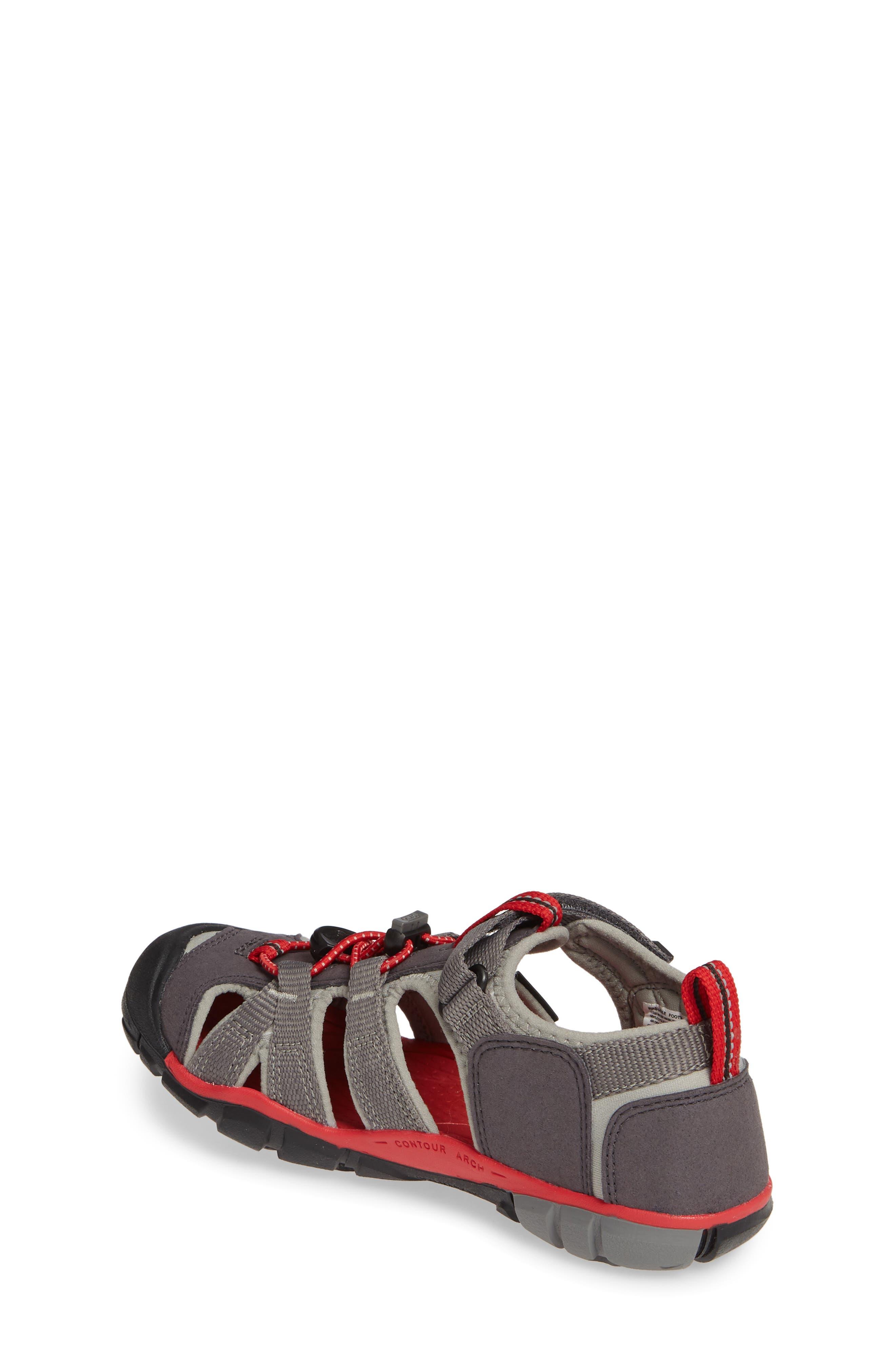 57c2b12111eb Girls  Keen Shoes