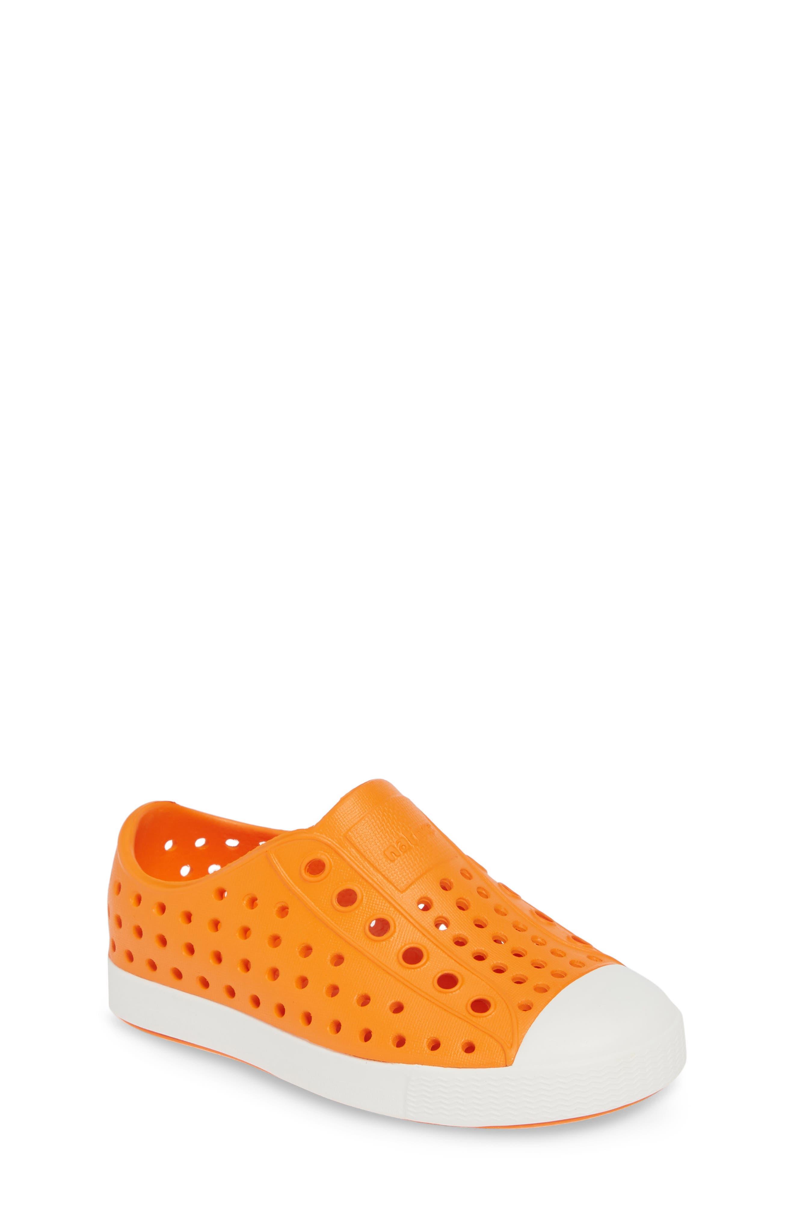 New Mens Leather Look Designer Inspired Slip On Shoes Brown White Black Sz 7-12