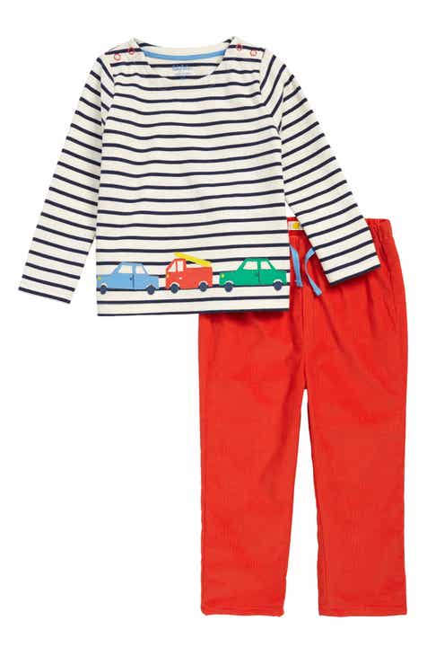 198bc7fe16955 All Baby   Kids  Mini Boden Sale