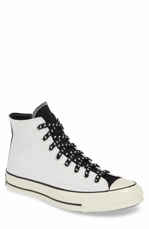 65e2bdffefc Converse Chuck Taylor® All Star® 70 High Top Sneaker (Men)